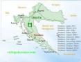 Karta hrvatske