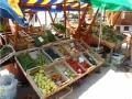 Pakoštane - tržnica